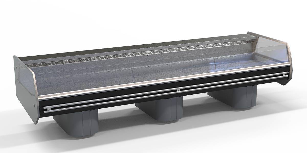 VCSELF-3750-F130