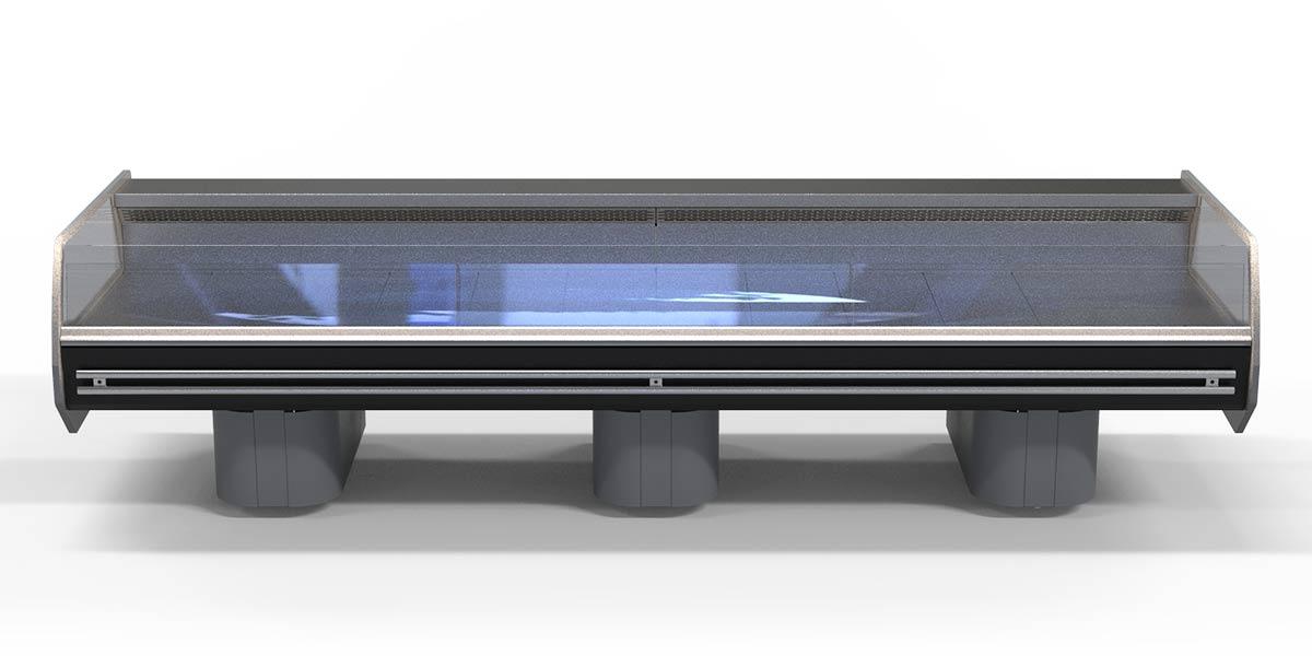 VCSELF-3750-F131