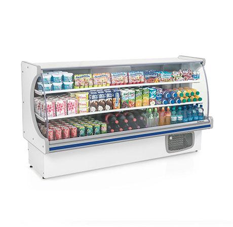 mostrador-refrigerado-1-miniatura